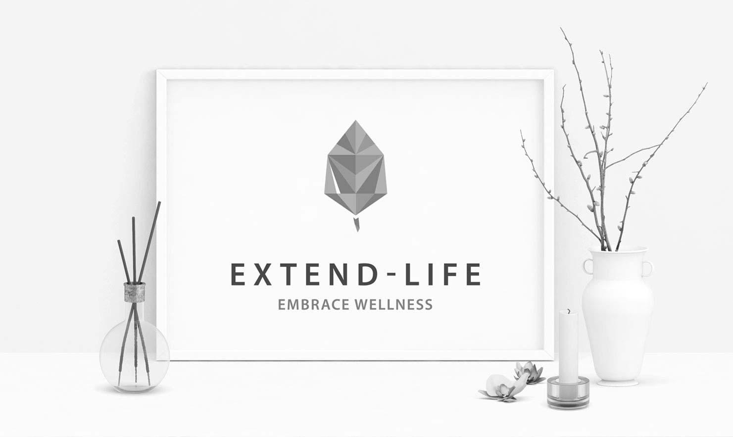 Extend-Life