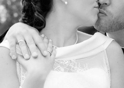 Hochzeitsfotografie #2