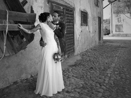 Hochzeitsfotografie #3