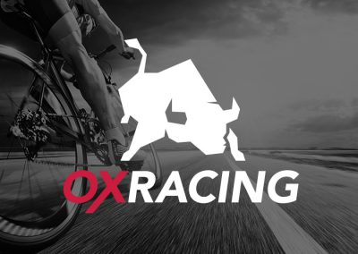 OxRacing