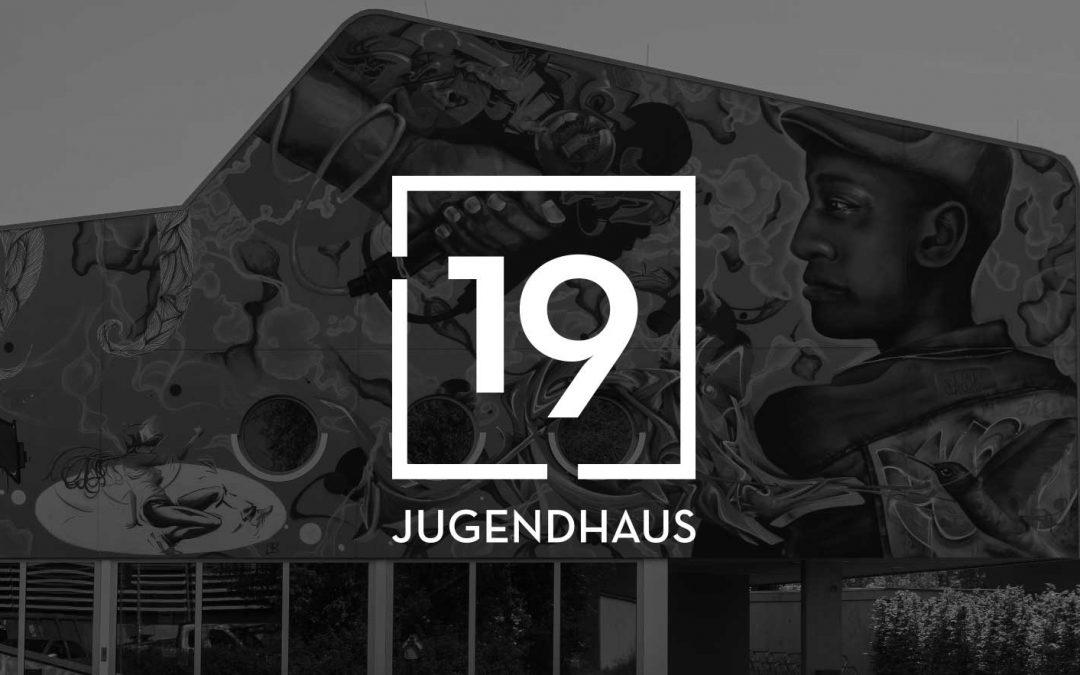 Jugendhaus 9teen Biberach